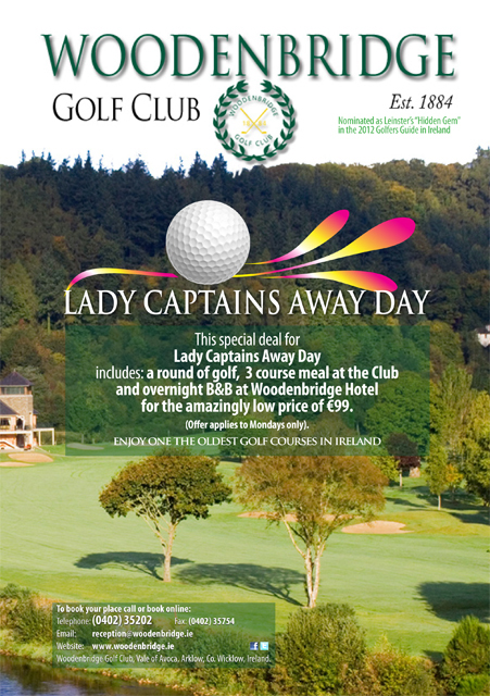 lady-captains-away-days-advert-jpg