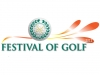 festivalofgolf