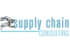 supplychainlogo