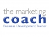 themarketingcoach