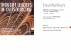thought leaders invite