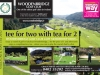 woodenbridge2for1poster-jpg