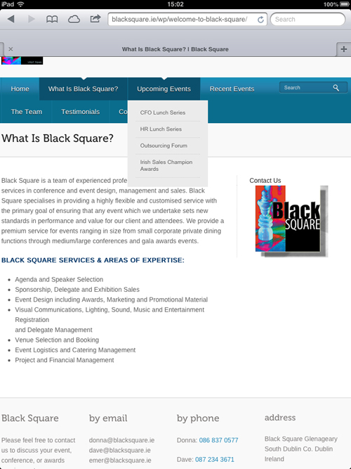 blacksquare-ie-2-jpg